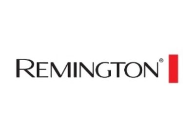 remington-products