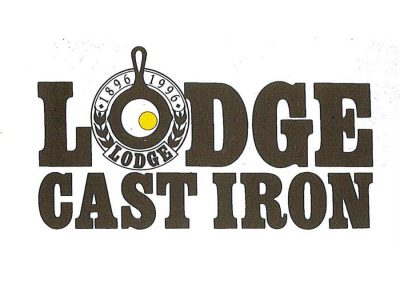 Lodge_Logo_History-3
