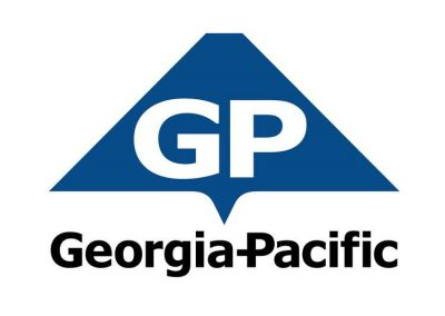 georgia-pacific-logo-2016_750xx2000-1125-0-331